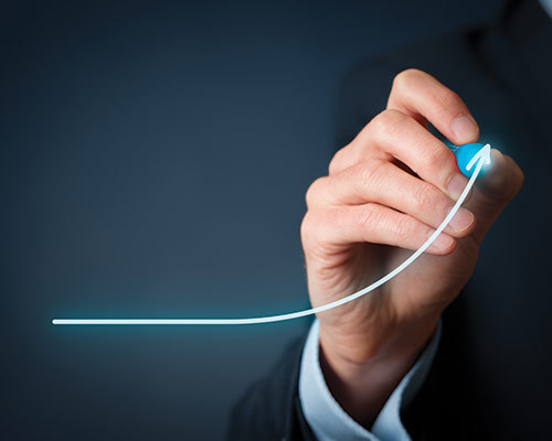Strategic acquisition: A good choice for growth