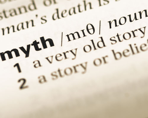 Exposing the Myths of SBA Lending: Service Contractors